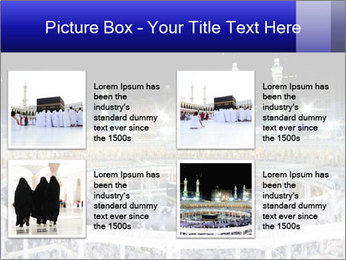 0000077577 PowerPoint Template - Slide 14