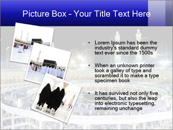 0000077577 PowerPoint Template - Slide 17
