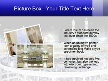 0000077577 PowerPoint Template - Slide 20