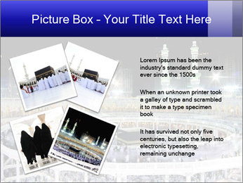 0000077577 PowerPoint Template - Slide 23