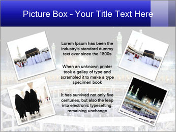 0000077577 PowerPoint Template - Slide 24