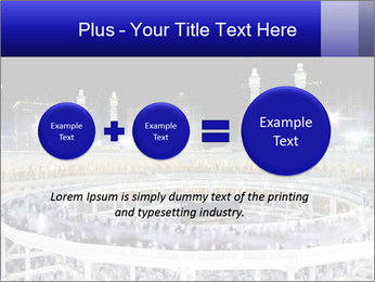 0000077577 PowerPoint Template - Slide 75