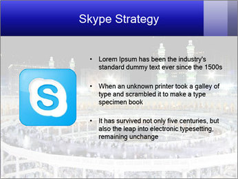 0000077577 PowerPoint Template - Slide 8