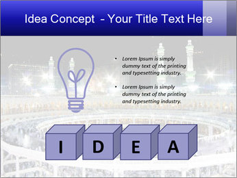 0000077577 PowerPoint Template - Slide 80