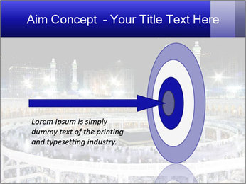 0000077577 PowerPoint Template - Slide 83