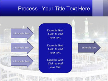 0000077577 PowerPoint Template - Slide 85