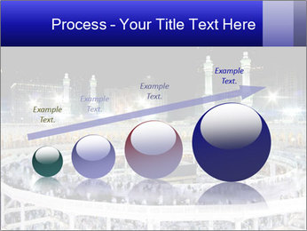 0000077577 PowerPoint Template - Slide 87