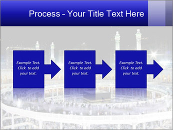 0000077577 PowerPoint Template - Slide 88