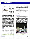 0000077577 Word Templates - Page 3