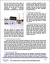 0000077577 Word Templates - Page 4