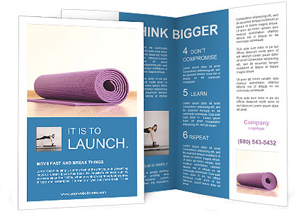 0000077578 Brochure Template