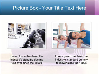 0000077578 PowerPoint Templates - Slide 18