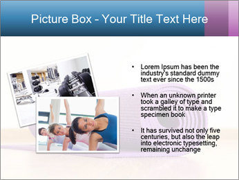 0000077578 PowerPoint Templates - Slide 20