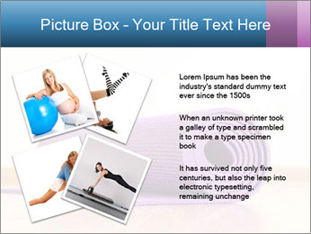 0000077578 PowerPoint Templates - Slide 23