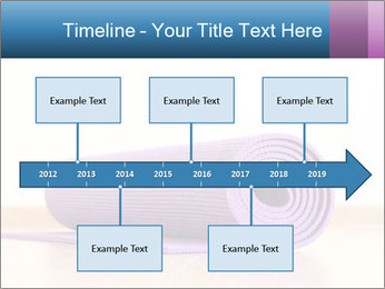 0000077578 PowerPoint Templates - Slide 28