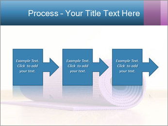 0000077578 PowerPoint Templates - Slide 88