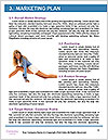 0000077578 Word Templates - Page 8