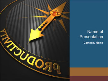 0000077579 PowerPoint Template