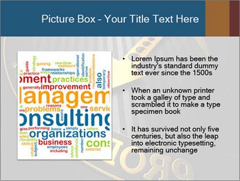 0000077579 PowerPoint Templates - Slide 13