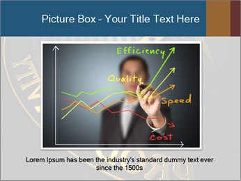 0000077579 PowerPoint Templates - Slide 16