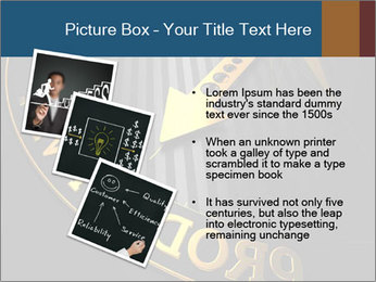 0000077579 PowerPoint Templates - Slide 17