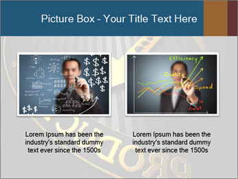 0000077579 PowerPoint Templates - Slide 18