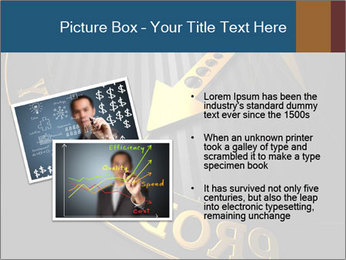 0000077579 PowerPoint Templates - Slide 20