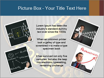 0000077579 PowerPoint Templates - Slide 24