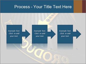 0000077579 PowerPoint Templates - Slide 88