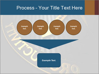 0000077579 PowerPoint Templates - Slide 93