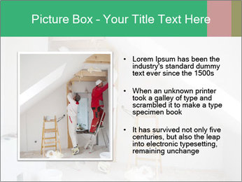 0000077580 PowerPoint Template - Slide 13