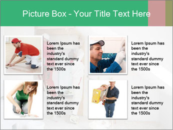 0000077580 PowerPoint Template - Slide 14