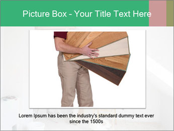 0000077580 PowerPoint Template - Slide 16