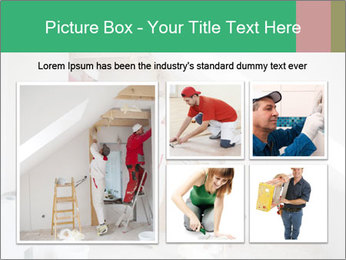 0000077580 PowerPoint Template - Slide 19