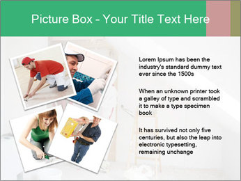 0000077580 PowerPoint Template - Slide 23