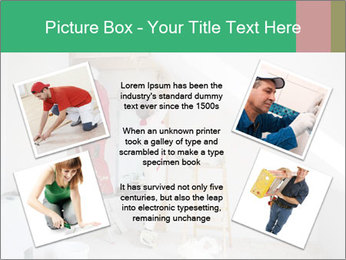 0000077580 PowerPoint Template - Slide 24