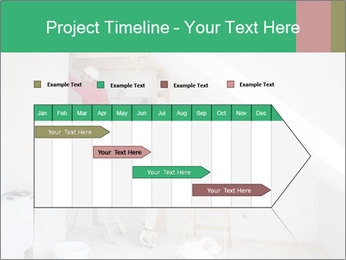 0000077580 PowerPoint Template - Slide 25