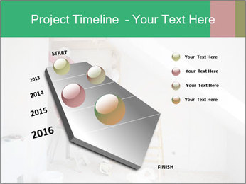 0000077580 PowerPoint Template - Slide 26
