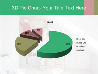 0000077580 PowerPoint Template - Slide 35
