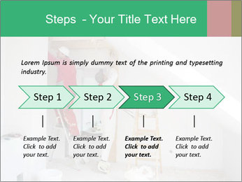 0000077580 PowerPoint Template - Slide 4