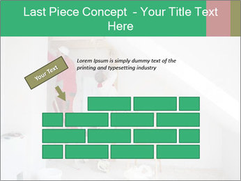 0000077580 PowerPoint Template - Slide 46