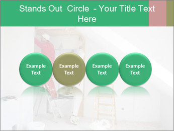 0000077580 PowerPoint Template - Slide 76