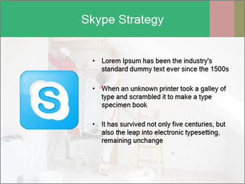 0000077580 PowerPoint Template - Slide 8