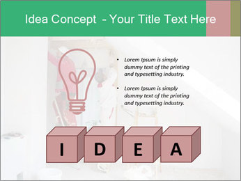 0000077580 PowerPoint Template - Slide 80