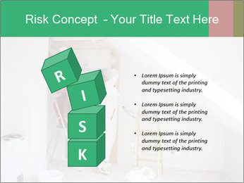 0000077580 PowerPoint Template - Slide 81