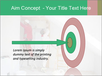 0000077580 PowerPoint Template - Slide 83