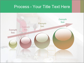 0000077580 PowerPoint Template - Slide 87
