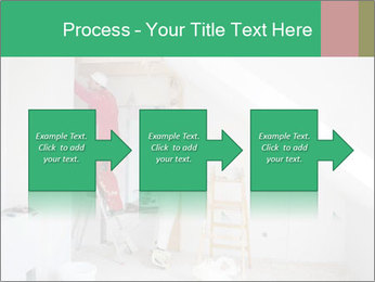 0000077580 PowerPoint Template - Slide 88