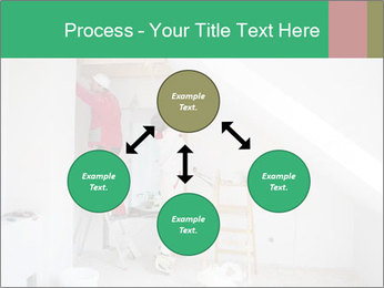 0000077580 PowerPoint Template - Slide 91