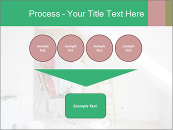 0000077580 PowerPoint Template - Slide 93